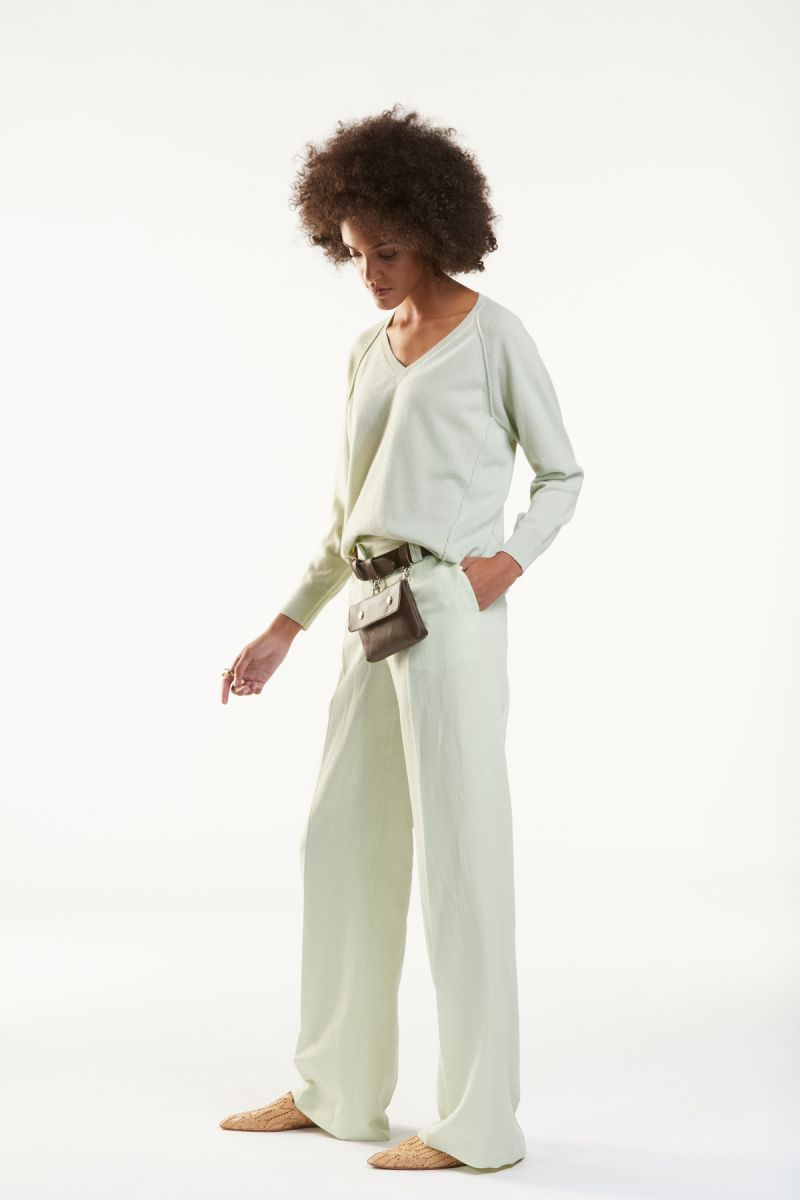 trousers Dollie