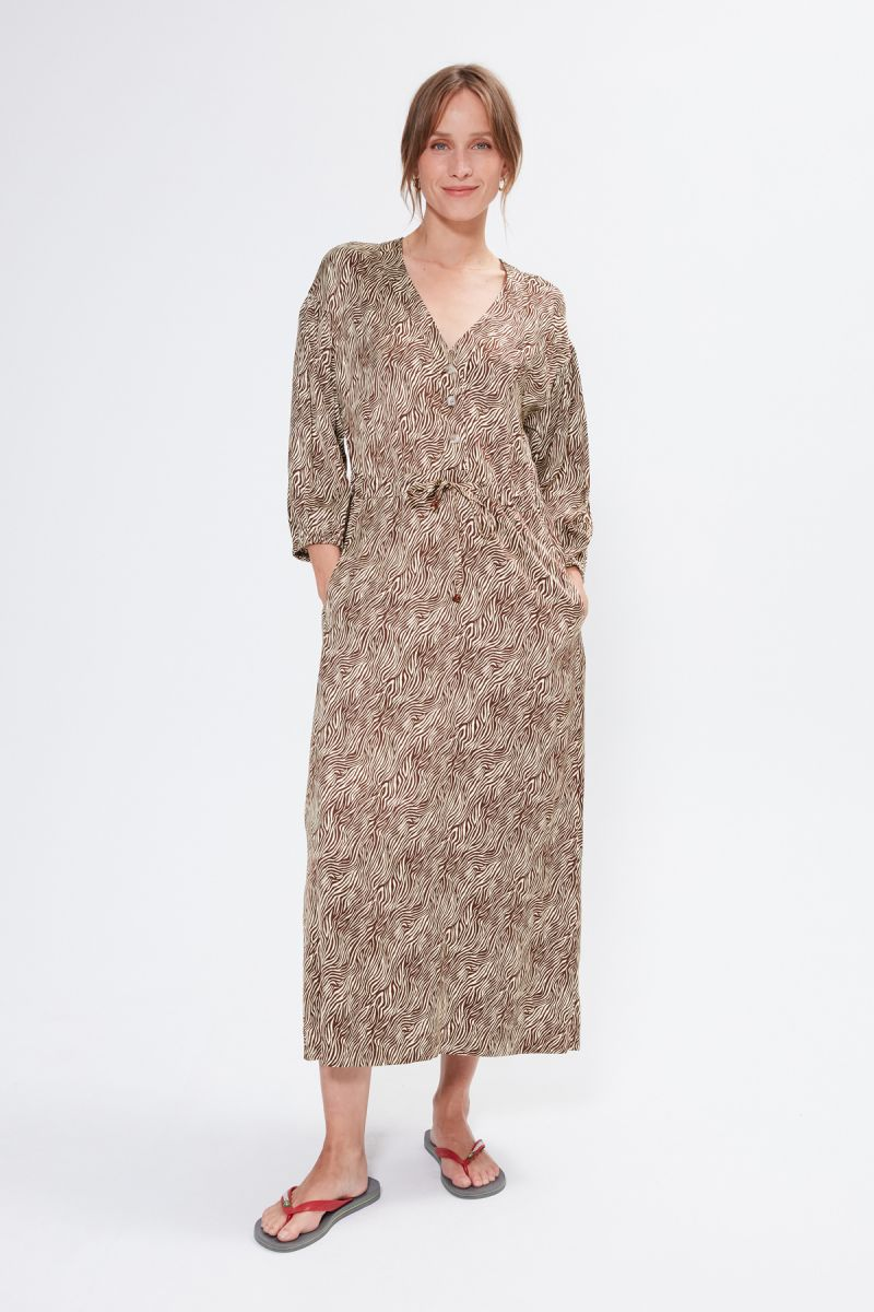 jurk Laos