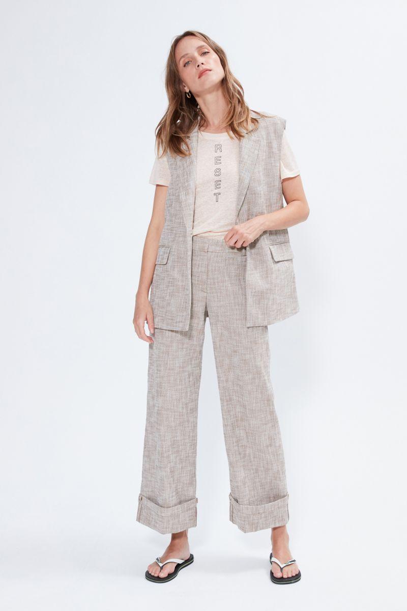 trousers Levon