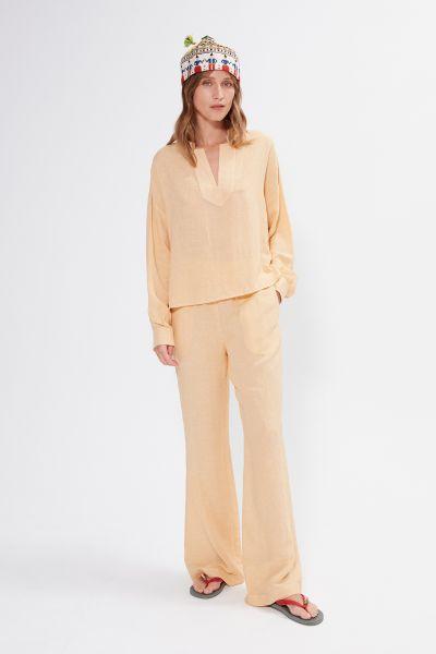 blouse Bronx