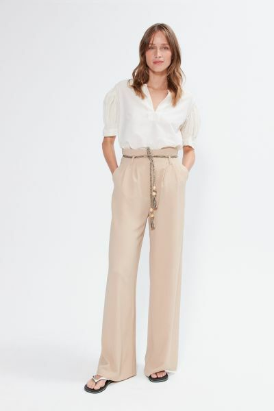 trousers Lemoni
