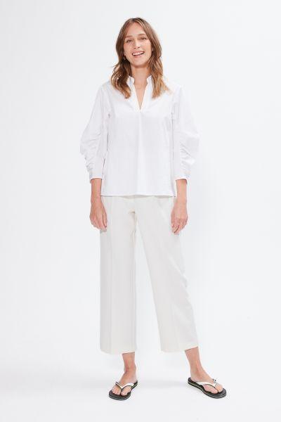 blouse Lockett