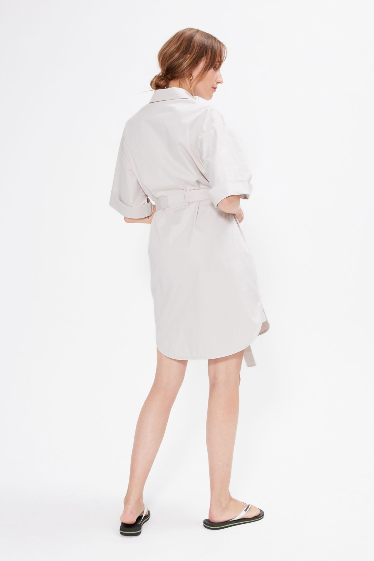 dress Balata