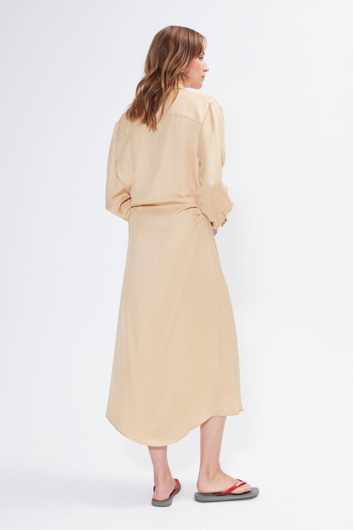 dress Bash