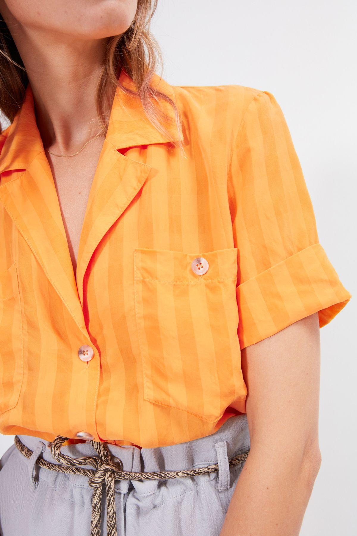 blouse Brasil