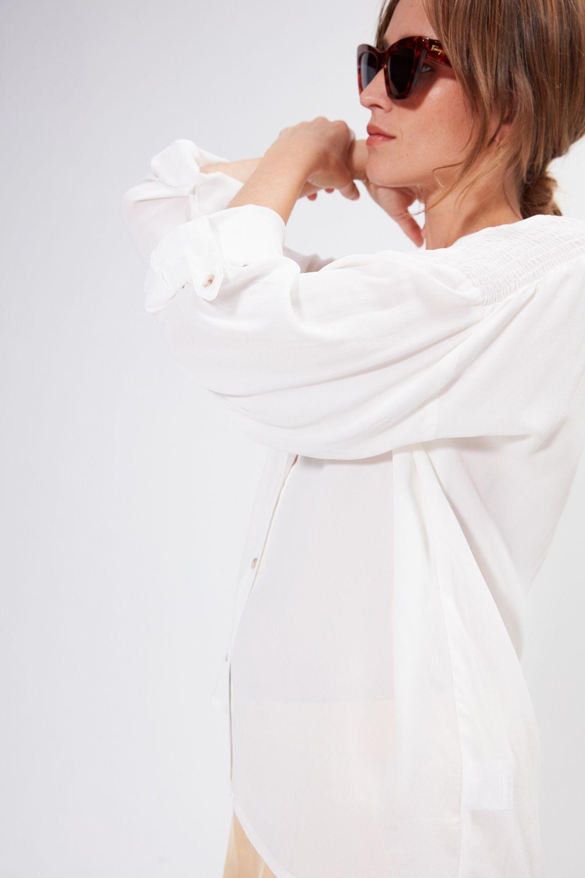blouse Bryan
