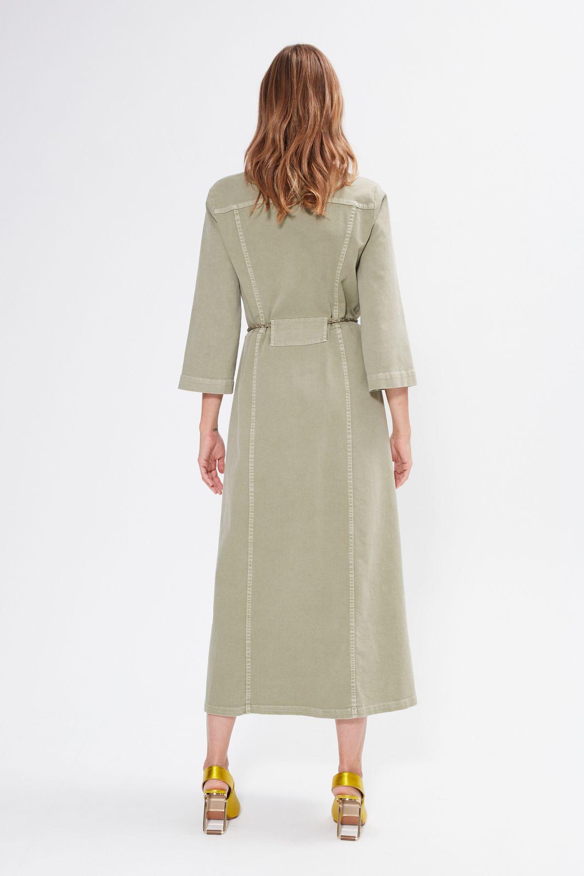 dress Lasla