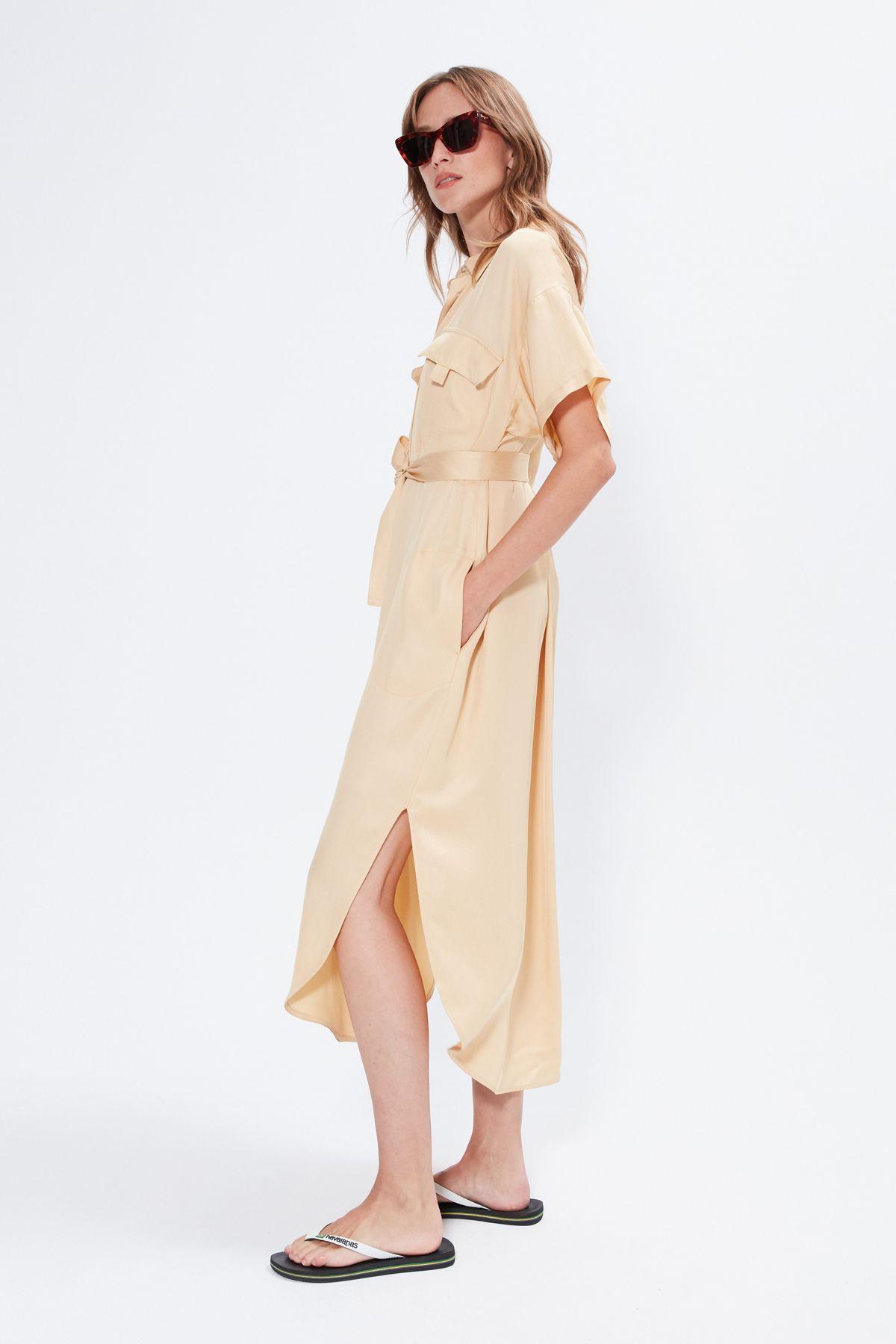 dress Lauri