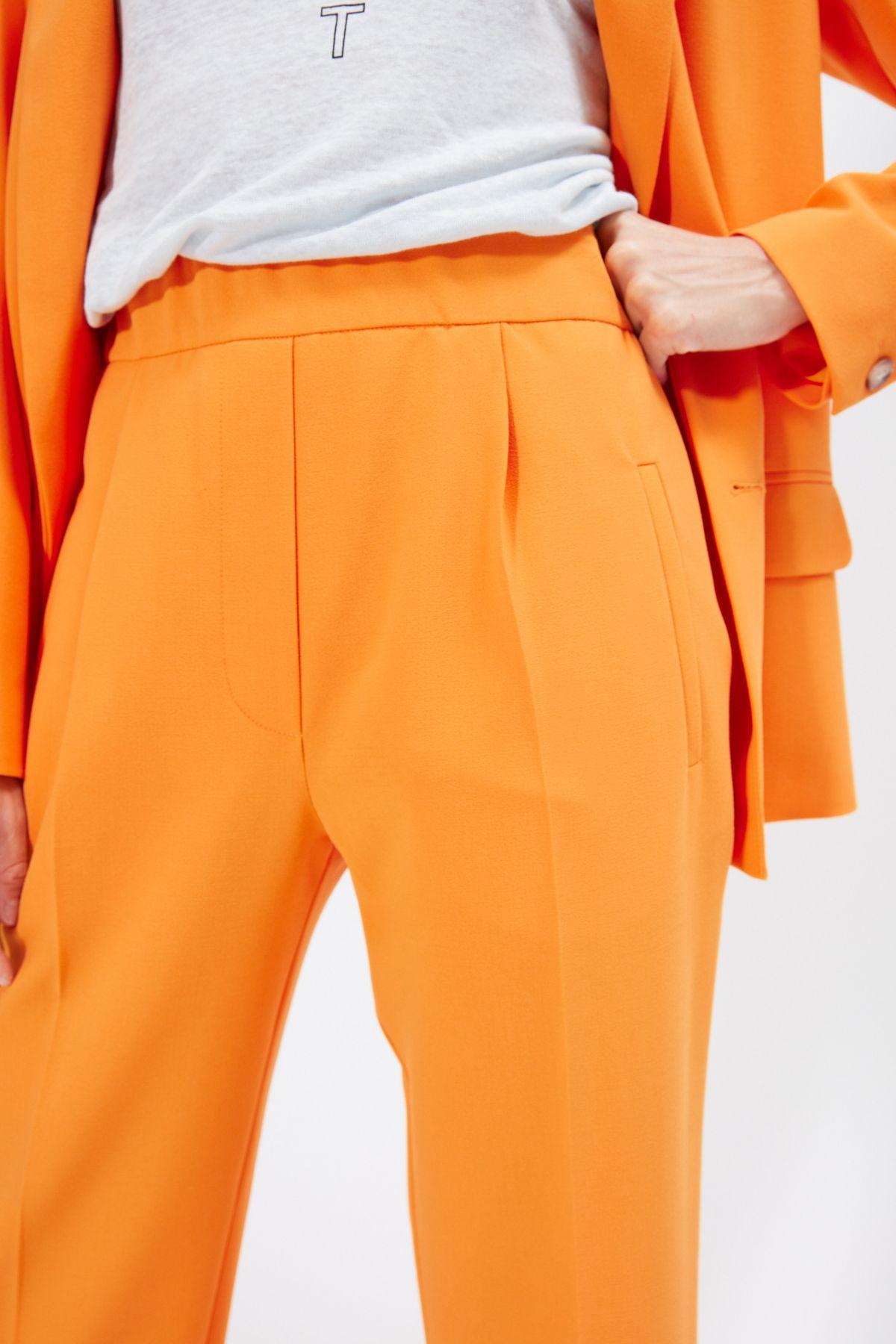 trousers Levis
