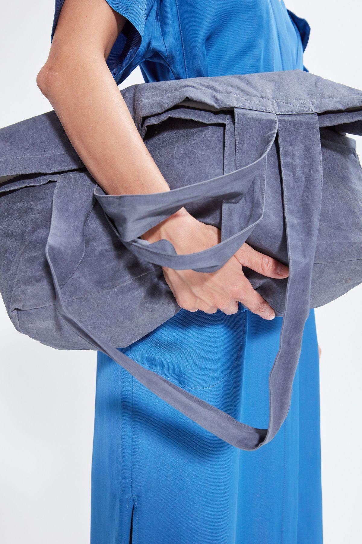 handbag Lilan