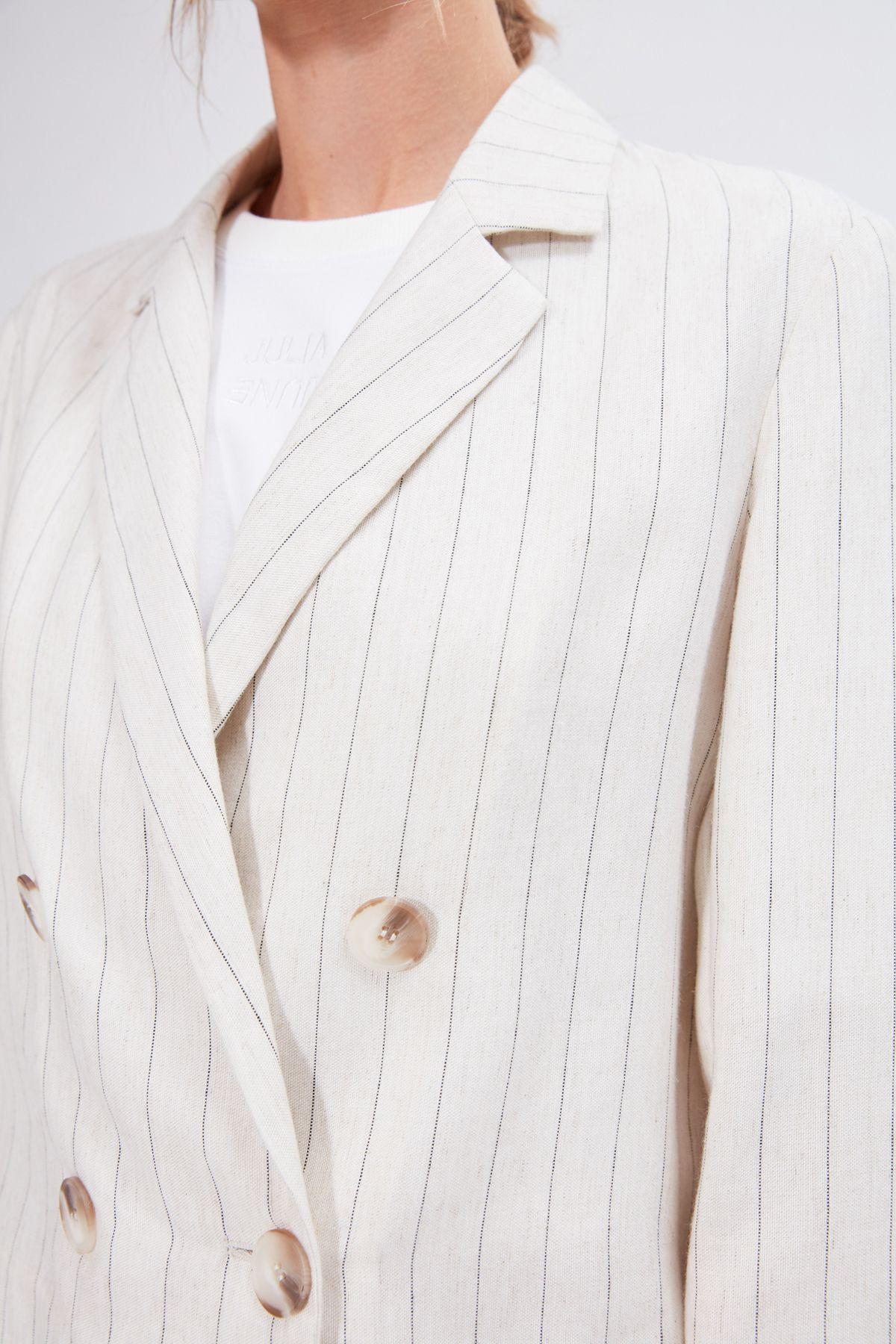 coat Livio