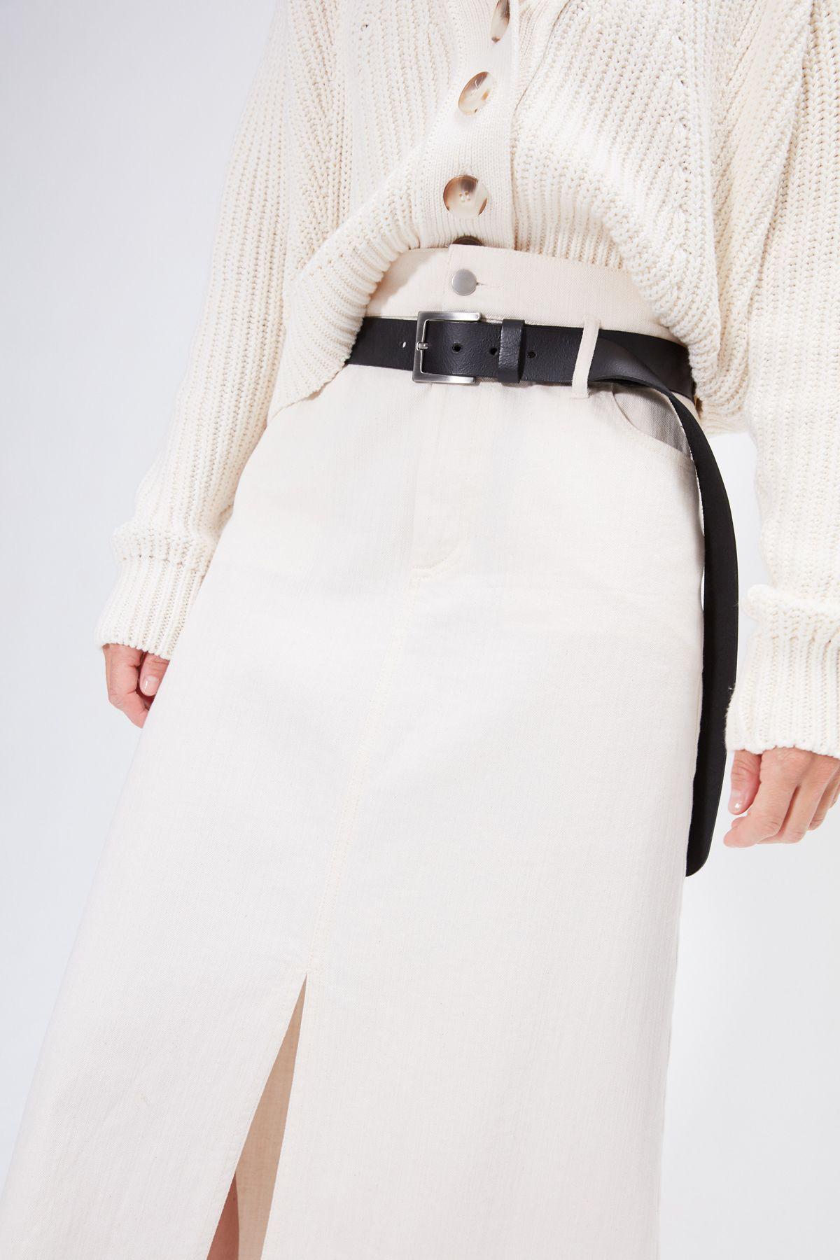 skirt Lulu