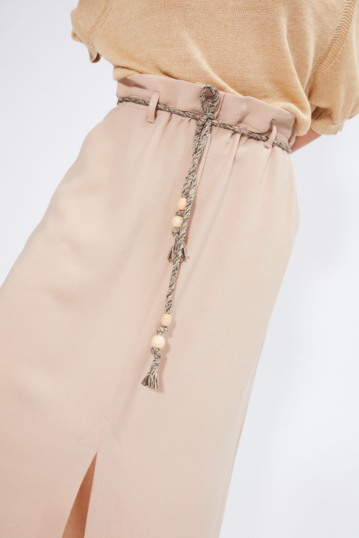 skirt Lux