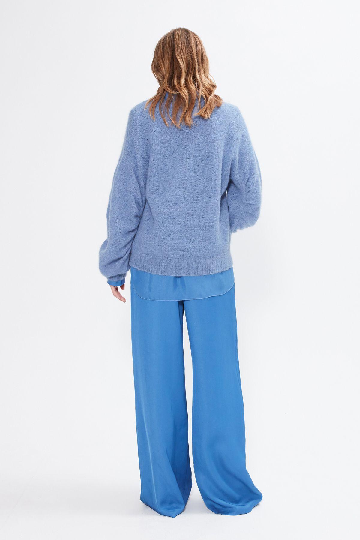 pullover Perla