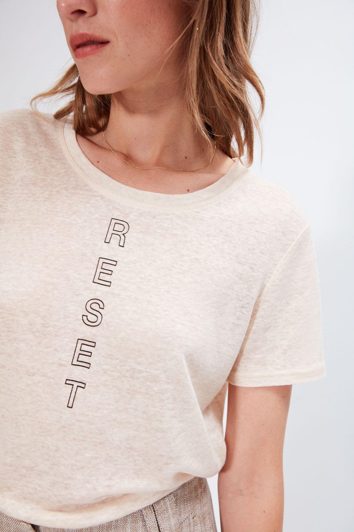 t-shirt Walt