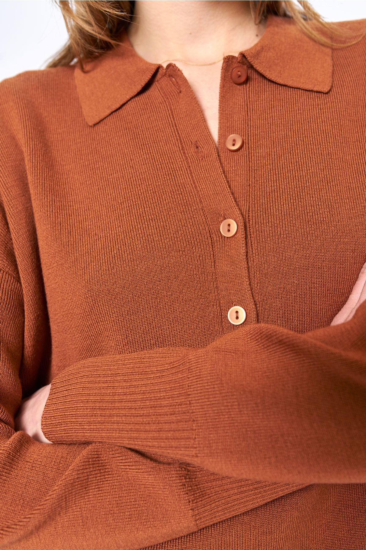 pullover Andrea