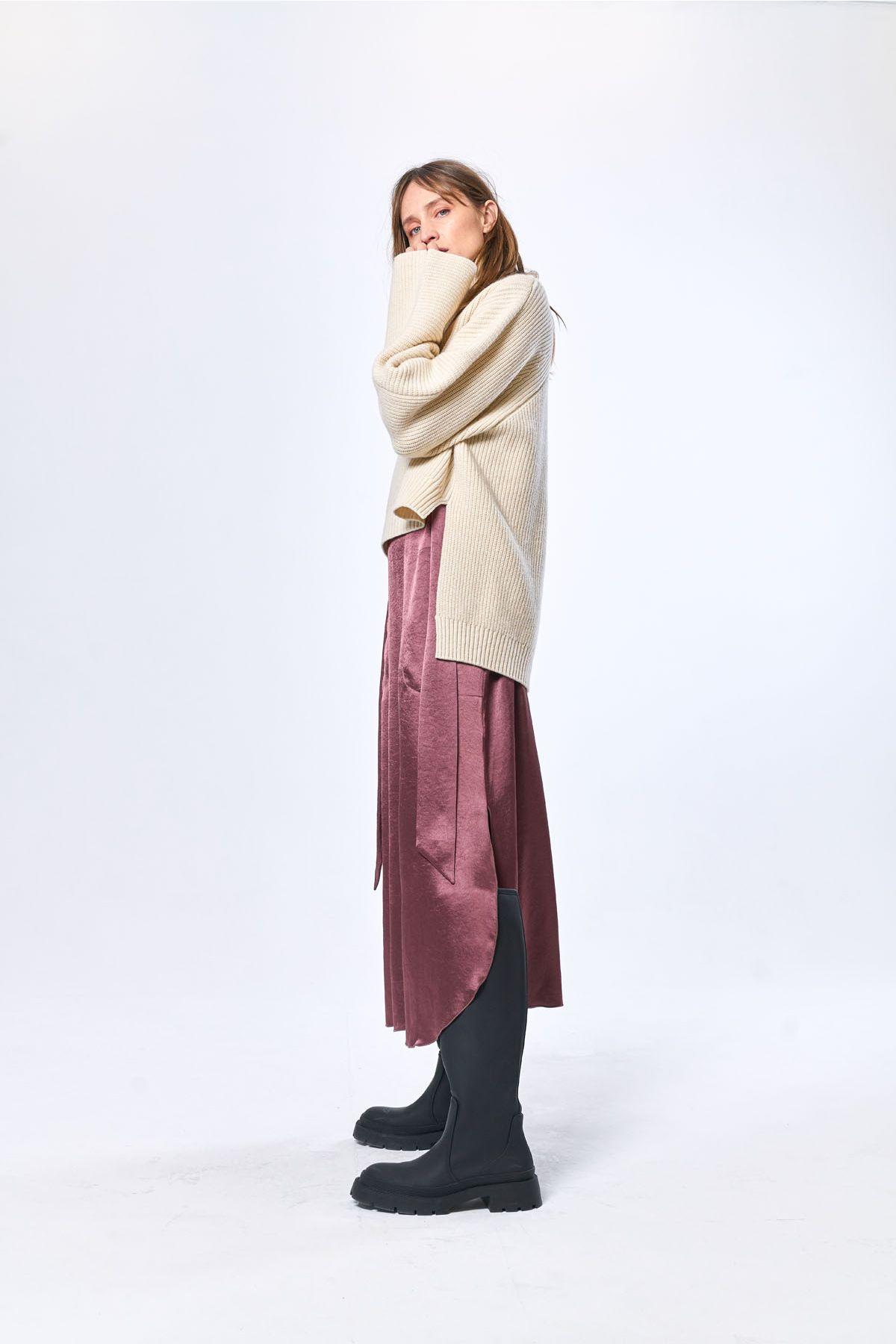 pullover Ariana