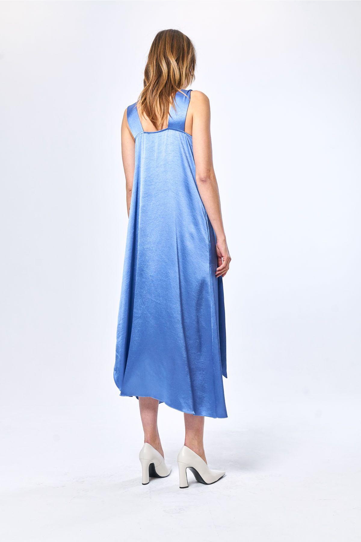jurk Bali