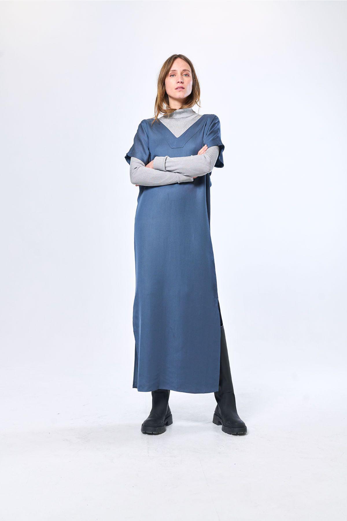 jurk Barger