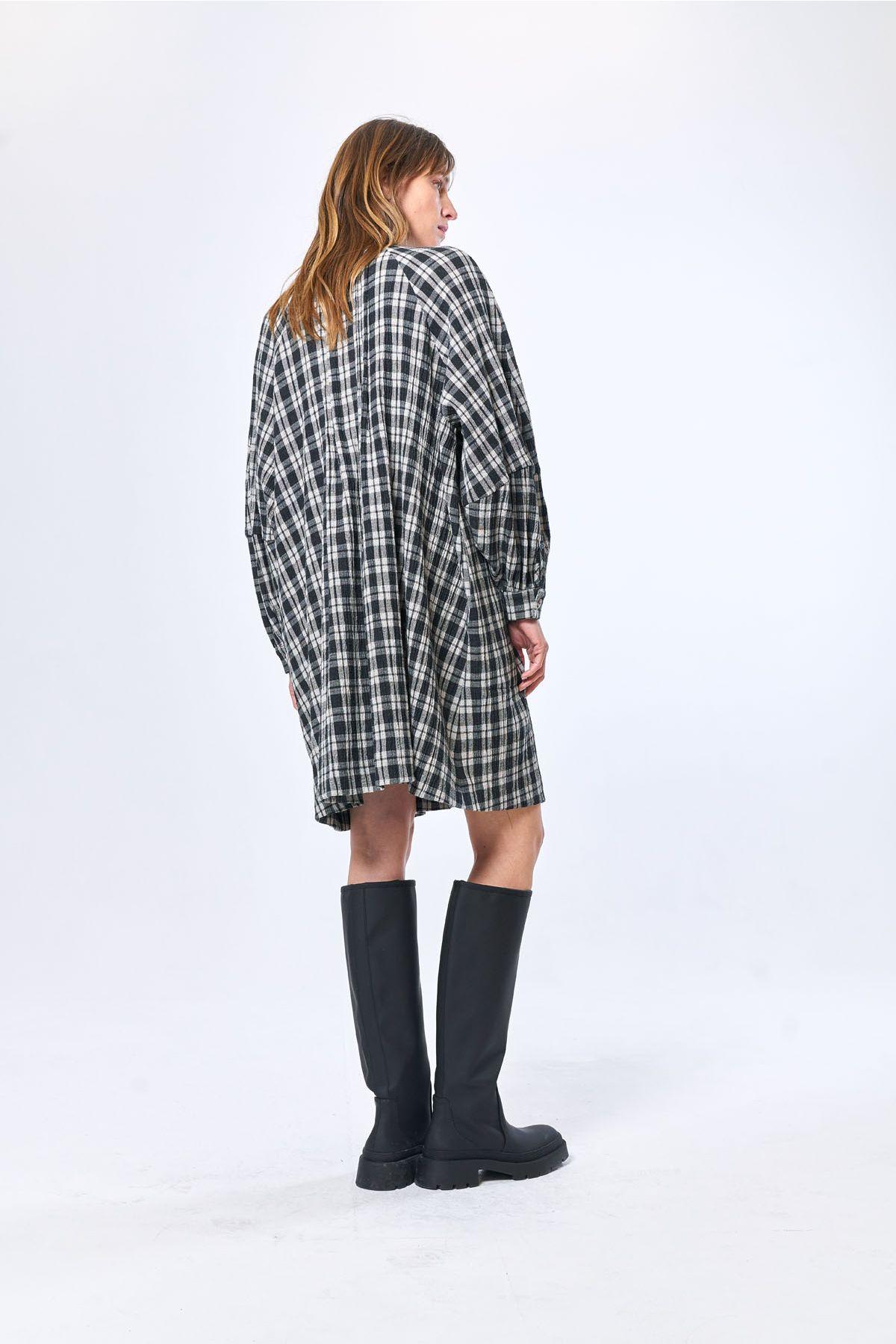 dress Bas