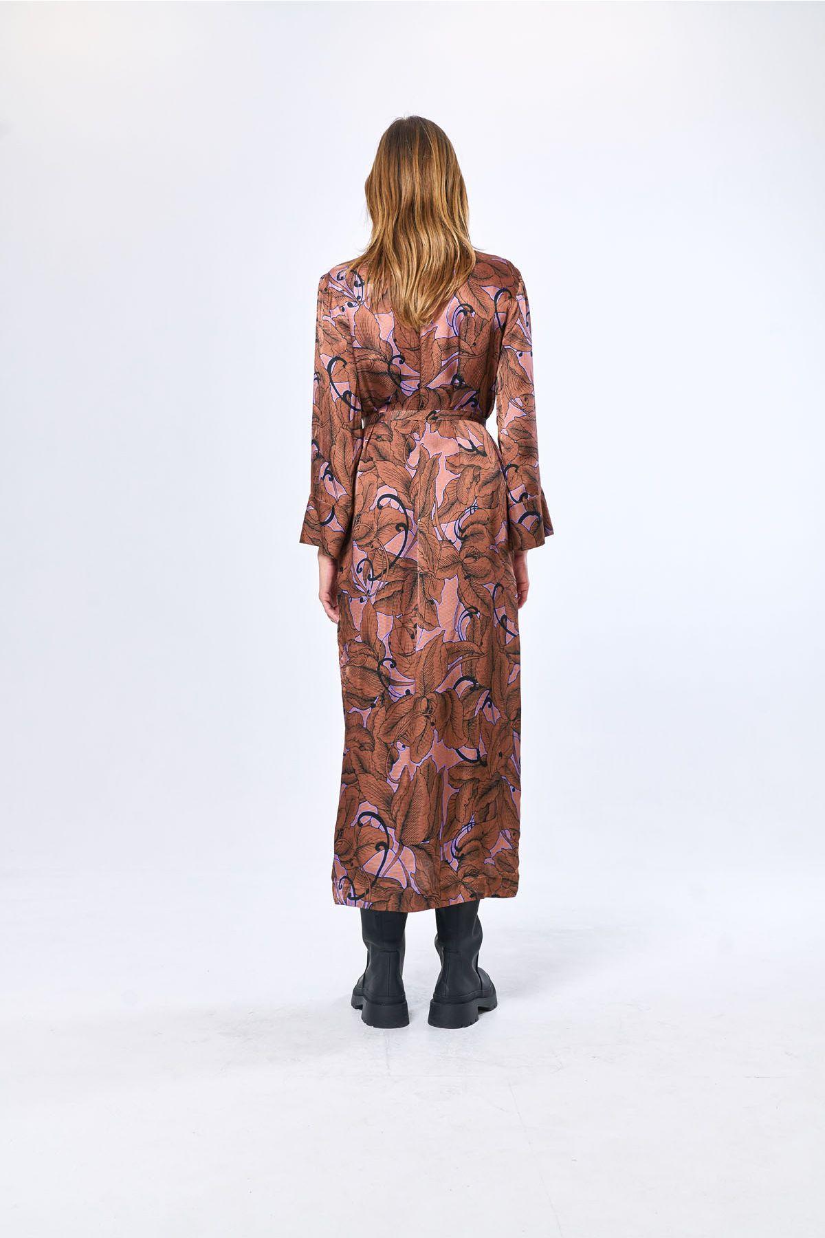 jurk Bawee