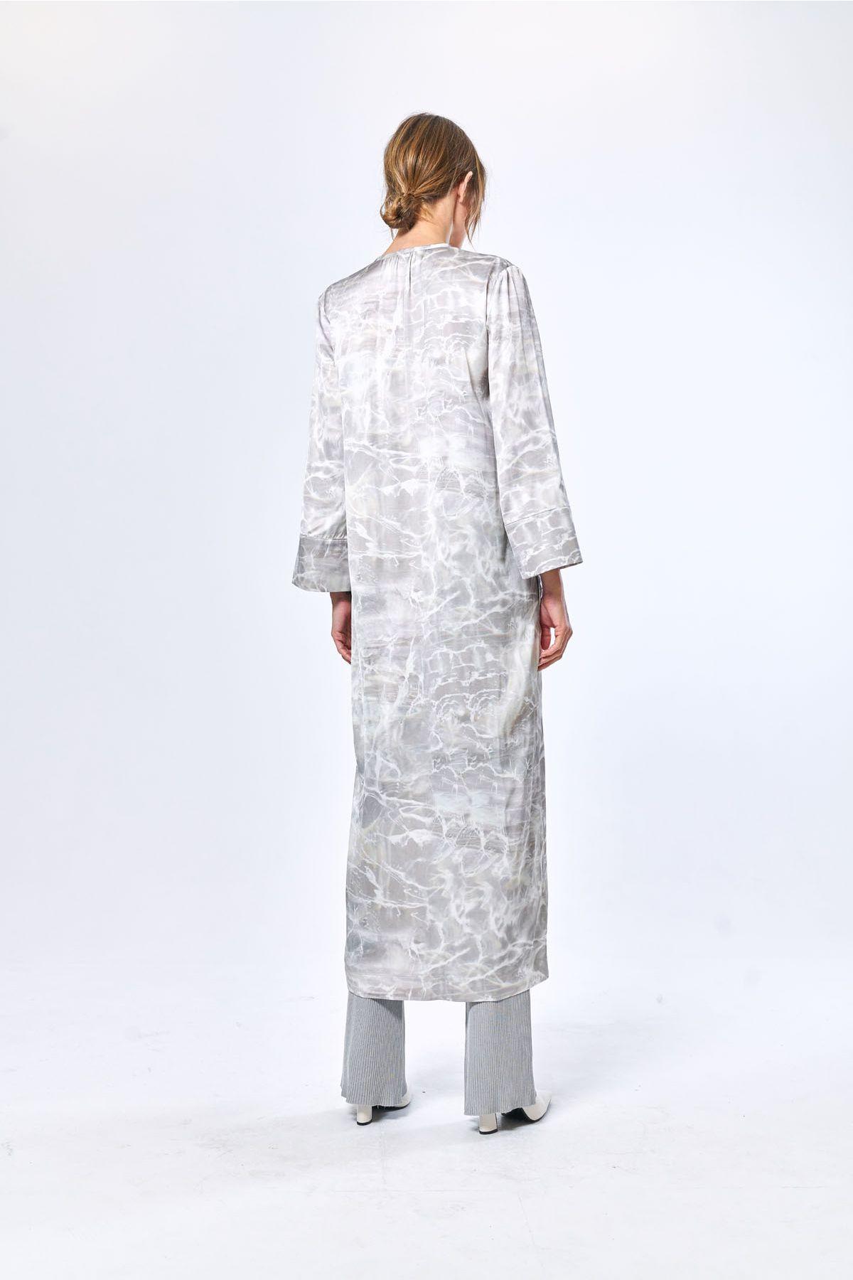 dress Bawee