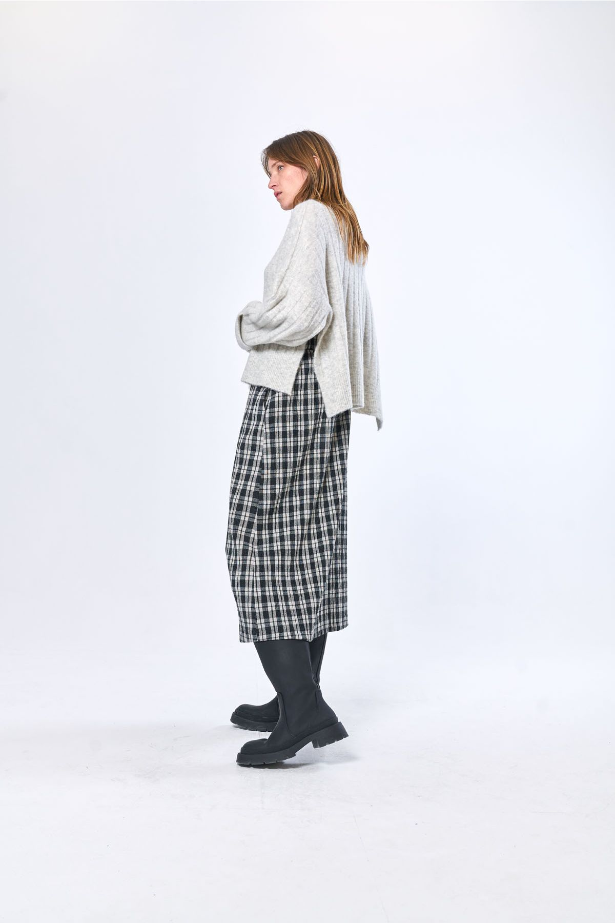 skirt Bernou