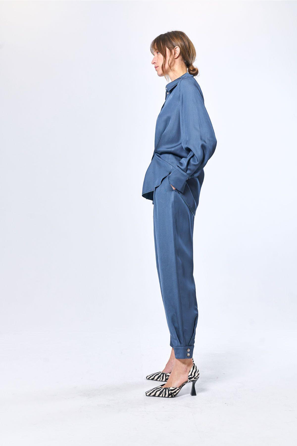 blouse Bobbie