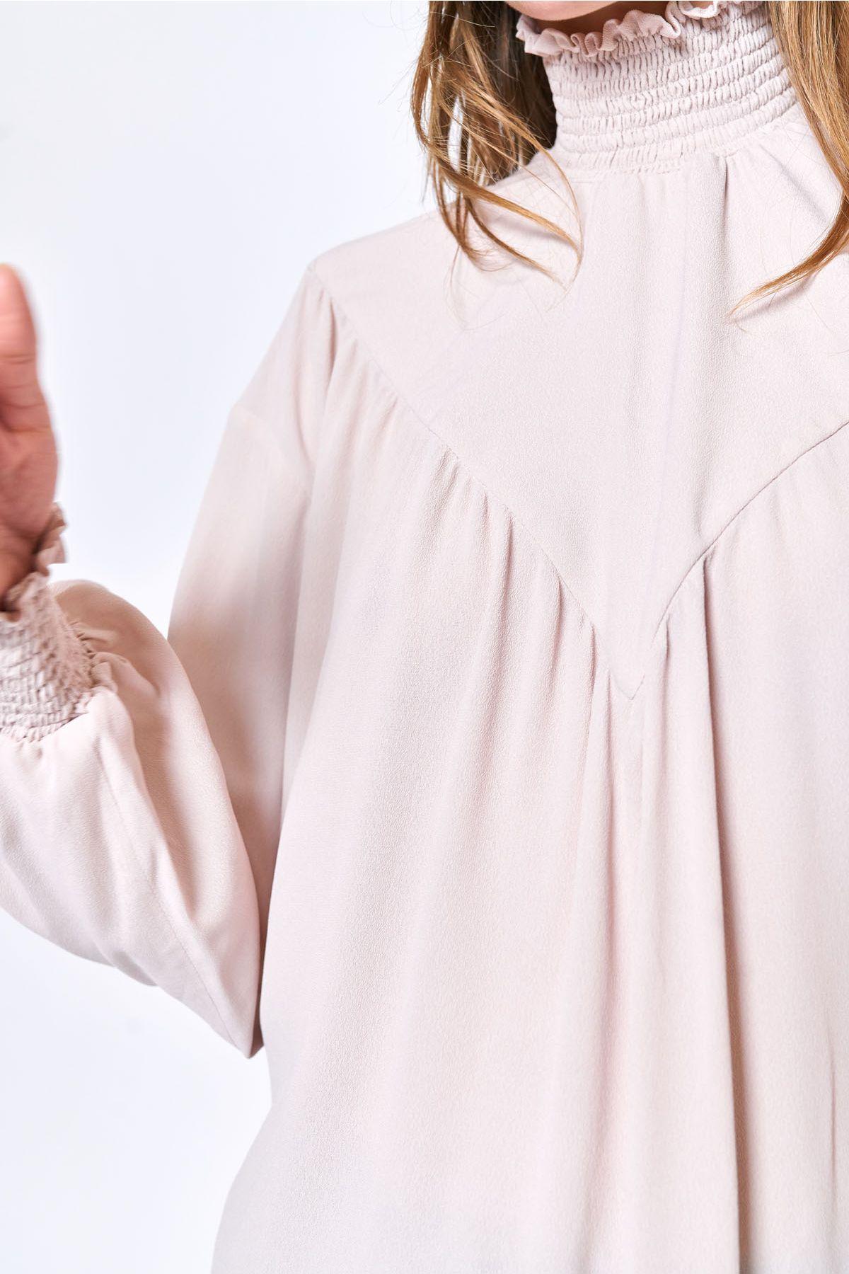 blouse Bocca
