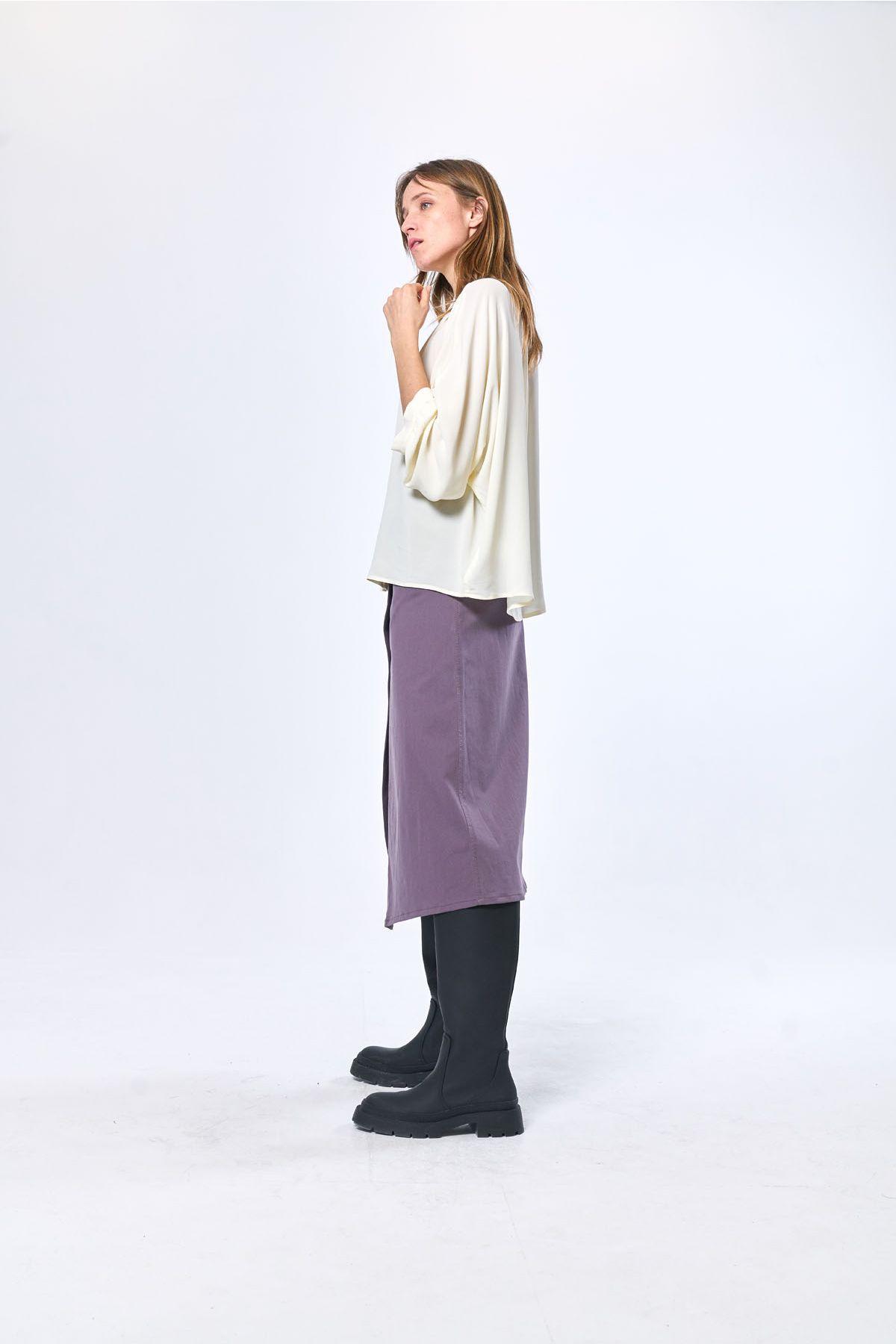blouse Bodhi