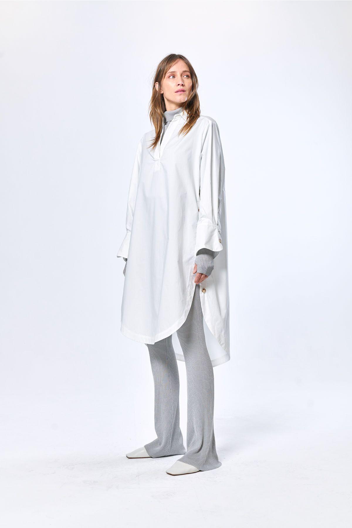blouse Bolzano