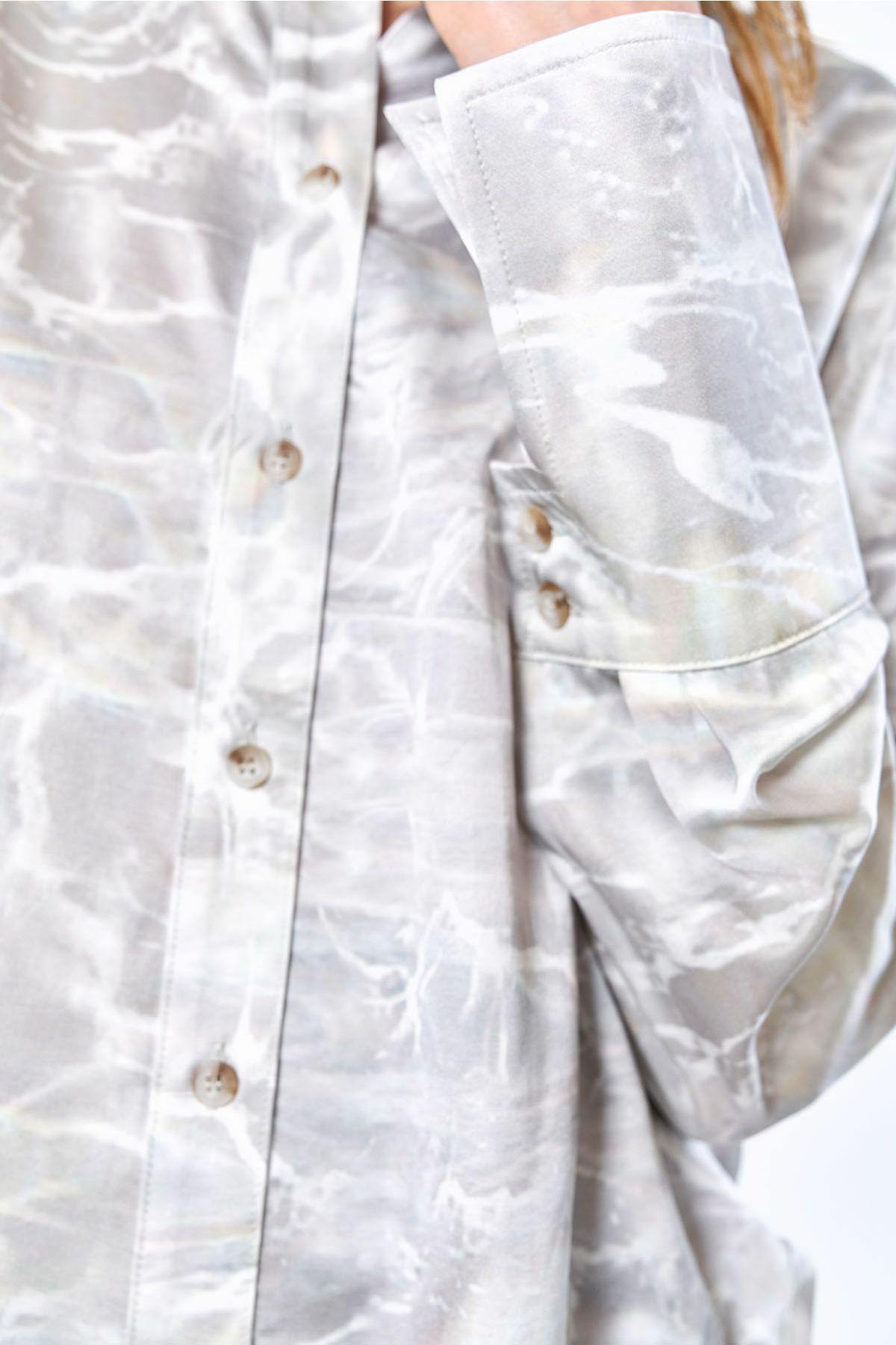 blouse Bowen
