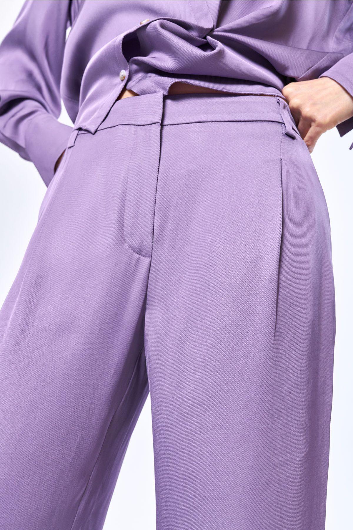 trousers Leila