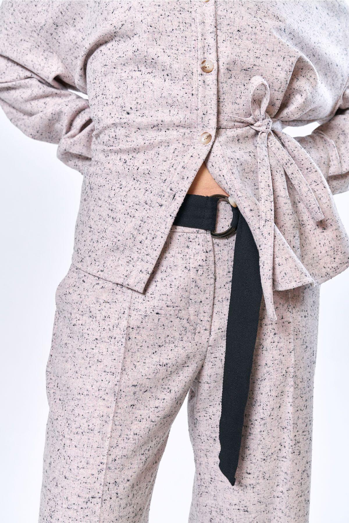 trousers Leni