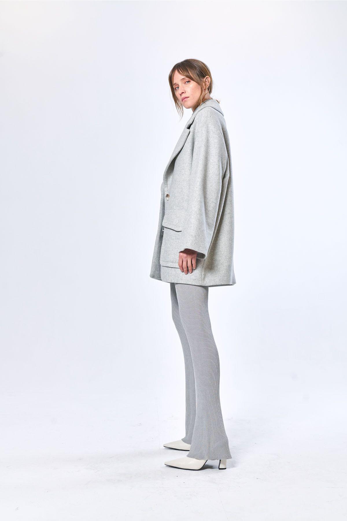 coat Liano