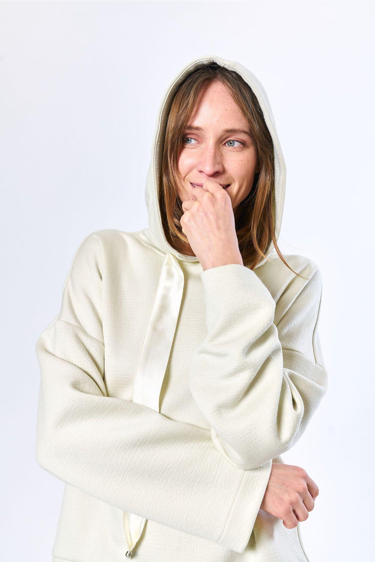 sweater Lolo
