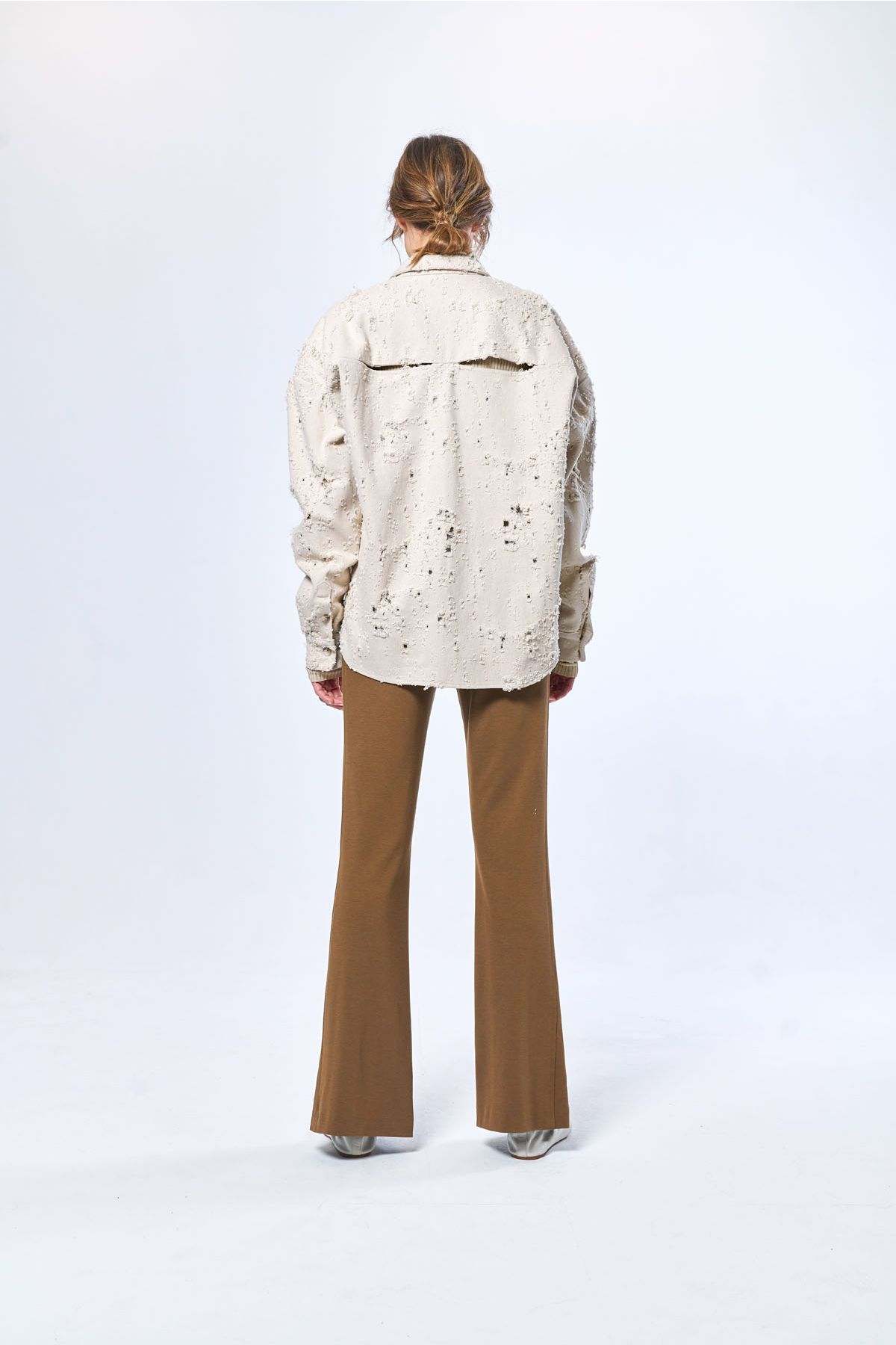 blouse Loth