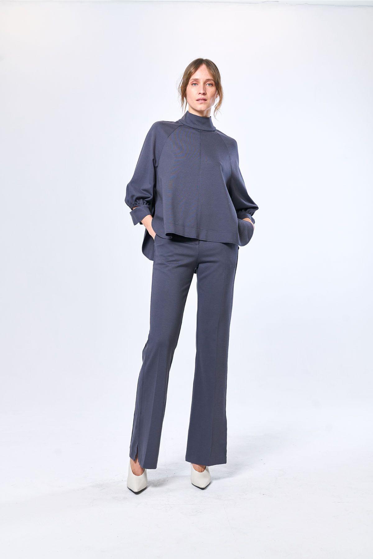 blouse Lowai