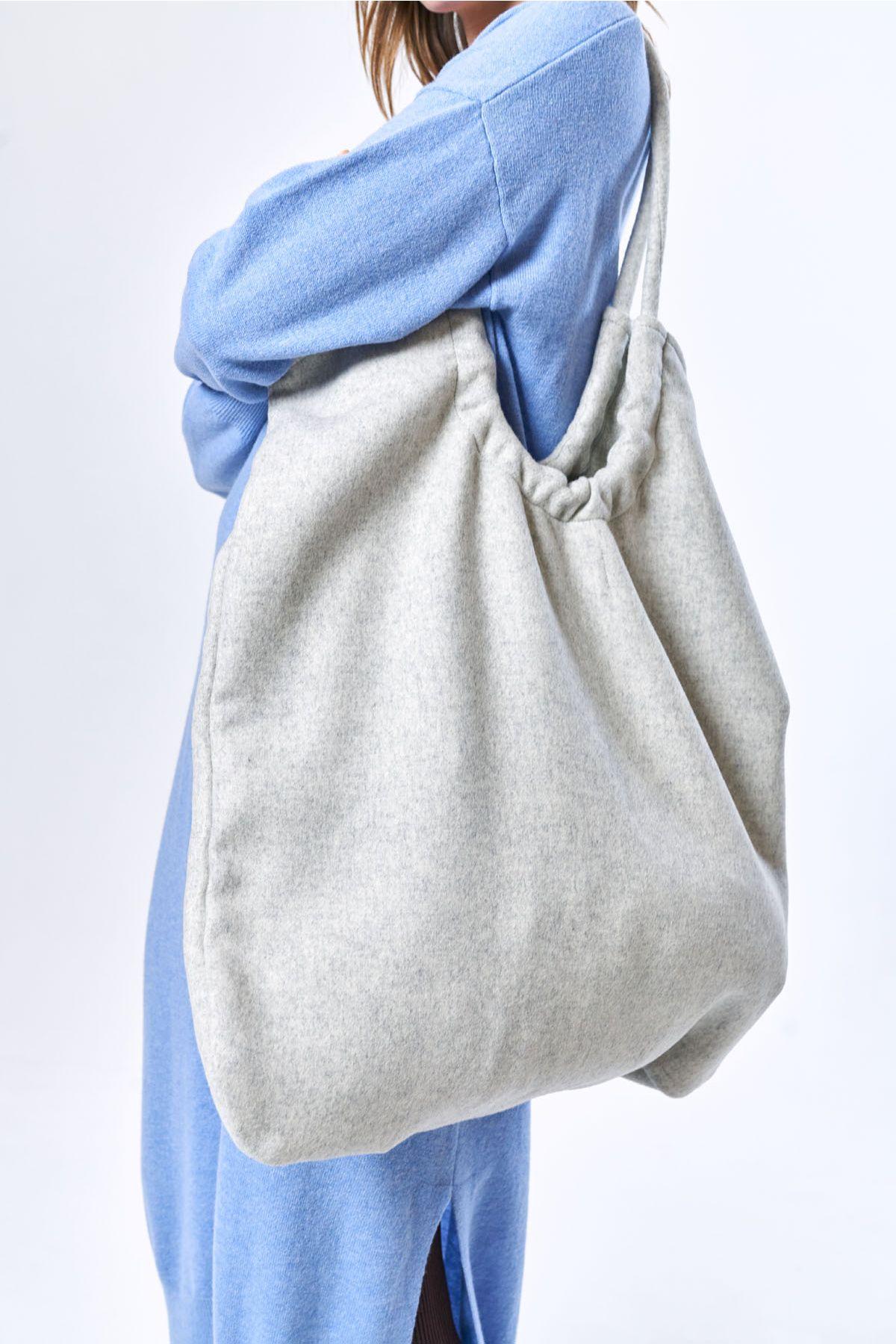handbag Lyra