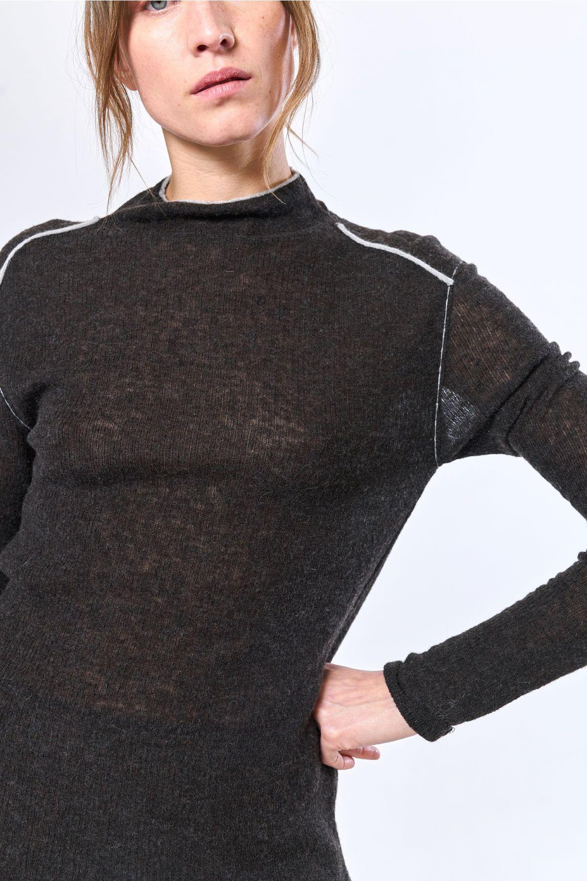 pullover Par
