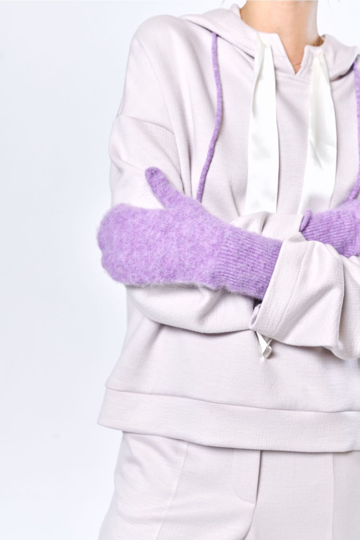 gloves Webb